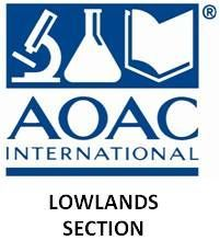 AOAC Lowlands - Home